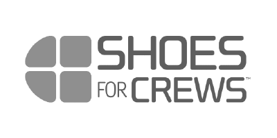 schoes_for_crews.png